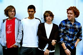 Image of Bombay Bicycle Club