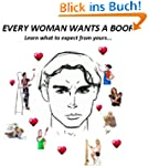 EVERY WOMAN WANTS A BOOR