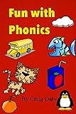Fun with Phonics 1