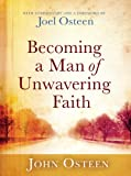 Image of Becoming a Man of Unwavering Faith