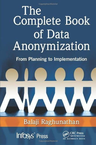 the-complete-book-of-data-anonymization-from-planning-to-implementation-infosys-press-by-balaji-ragh