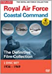 Royal Air Force Coastal Command The D...