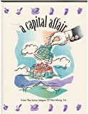 a capital affair