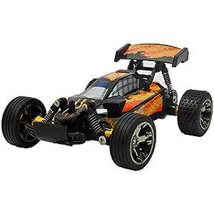 AWW AWW! Multi Speedster Rally Car