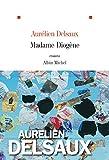 Madame Diogène par Aurélien Delsaux