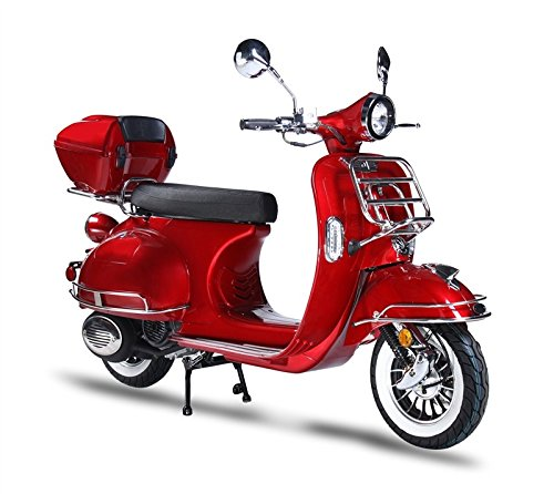 new-arrival-vespa-vintage-body-style-newly-designed-aluminum-wheels-with-white-wall-and-much-more-po