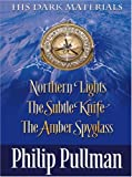 His Dark Materials Boxed set (His Dark Materials)