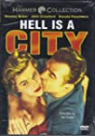 Hell Is a City (Widescreen)