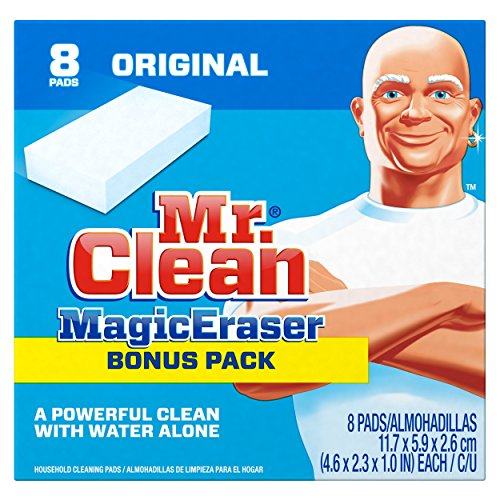 mr-clean-magic-eraser-cleaning-pads-8-count-box-by-mr-clean