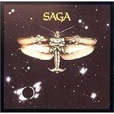 Sagaby Saga