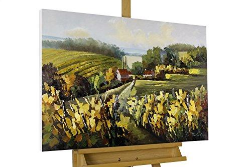 kunstloftr-peinture-acrylique-au-milieu-des-champs-de-fleurs-90x60cm-peinte-a-la-main-sur-toile-xxl-