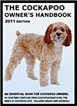 The Cockapoo Owner's Handbook