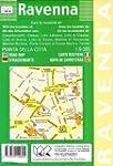 Ravenna City Plan: With Surrounding M...
