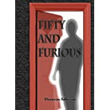 family secrets Fifty and Furious Wading Through Hell Kindle Edition family secrets