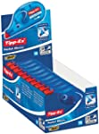 Tipp-Ex Pocket Mouse Correction Tape...