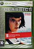 Mirror's Edge (Classics Packaging) Xbox 360