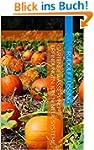 Gartenbew�sserung - Erfindungen, Idee...