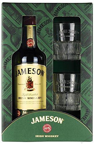 jameson-irish-whisky-1-x-07-l-in-geschenkbox-2-glaser