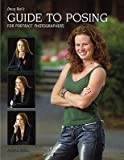 img - for Doug Box's Guide to Posing for Portrait Photographers   [DOUG BOXS GT POSING FOR PORTRA] [Paperback] book / textbook / text book