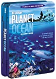 Discover Planet Ocean (Tin Case Packaging)