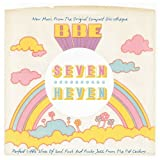 SEVEN HEVEN - PERFECT LITTLE SLICES OF SOUL, FUNK AND FUNKY JAZZ FROM THE 21ST CENTURY [VINYL] Various Artists