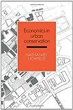 Economics in