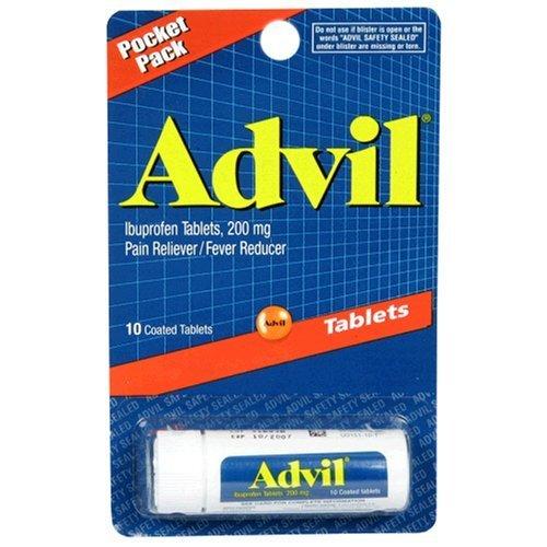 advil-tablets-10ct