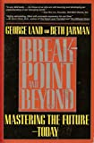 Breakpoint and Beyond: Mastering the Future Today