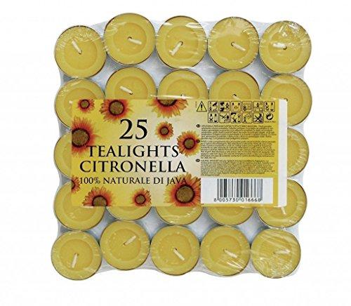 cb-imports-citronella-tea-lights-set-of-25