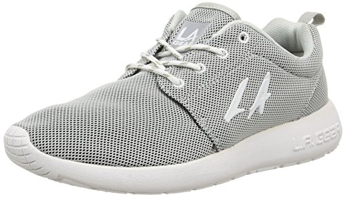 la-gear-sunrise-3606-damen-sneakers-grau-grau-gris-lt-grey-white-grosse-37