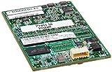 IBM ServeRAID RAID 5 - Memoria cach� del controlador RAID, 512 MB flash para System x3630 M4