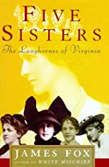 Five Sisters