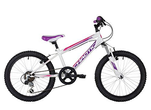 freespirit-chaotic-10-20-f-6sp-fs-white-pink-pur-