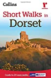 Short Walks in Dorset