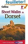 Short Walks in Dorset
