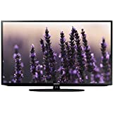Samsung UN32H5203 32-Inch 1080p 60Hz Smart LED TV (2014 Model)