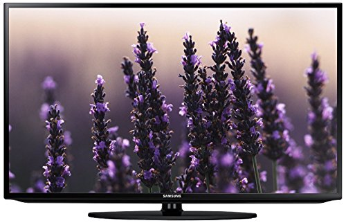 Samsung UN32H5203 32-Inch 1080p Smart LED TV (2014 Model) (Tv 32 Inc Led compare prices)