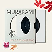 Hear the Wind Sing | Haruki Murakami