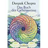 Das Buch der Geheimnissevon &#34;Deepak Chopra&#34;
