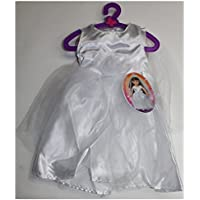 "My Life As Wedding Belle Outfit (Fits 18"" American Dolls)"