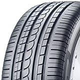 Pirelli P Zero Asimmetrico - 245/40 R18 97Y Xl F/B/73 - Performance Summer Tyre