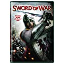 Sword of War
