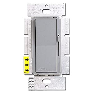 516zCER3%2BML._SY300_  Way Wiring Diagram Lutron Dvcl P on lutron and leviton 3-way diagram, slider dimmer switch diagram, lutron cl dimmer wiring, multi light with dimmer switch diagram, leviton trimatron 6683 wiring diagram, 3-way occupancy sensor diagram, three way lighting diagram, leviton occupancy sensor wiring diagram, 3-way switch diagram, 3-way circuit diagram, 3 pole switch diagram, lutron dimmer switch wiring, leviton 4 way switch diagram, lutron wiring guides, 3 wire dimmer switch diagram, direct tv hook up diagram,