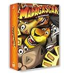 Trilogie Madagascar 1 � 3 - Coffret 3...