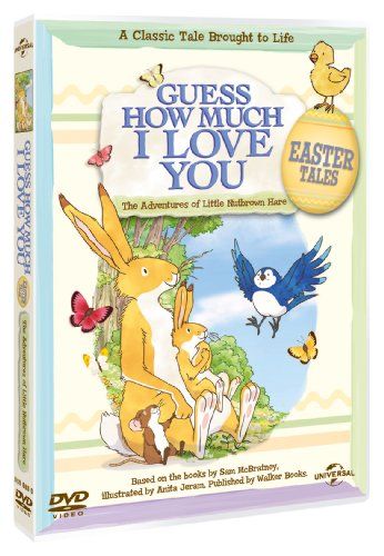 guess-how-much-i-love-you-easter-tales-dvd