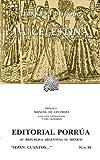 Image of La Celestina: 0 (Colección Sepan Cuantos: 088) (Spanish Edition)