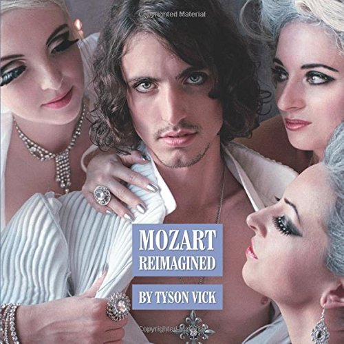 Mozart Reimagined