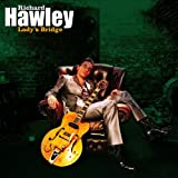 Lady's Bridgeby Richard Hawley