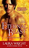 Eternal Beast: Mark of the Vampire by Laura Wright