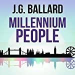 Millennium People   J. G. Ballard
